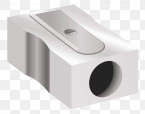 Pencil Sharpener Clipart Picture - Pencil Sharpener Clip Art PNG