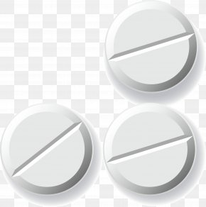 Pills Medicine - Pharmaceutical Drug Medicine Tablet PNG