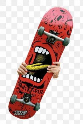 Skateboard - Skateboarding Vans Surfing Supreme PNG