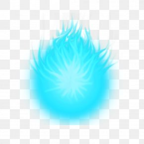 Energy Ball Effects - Energy Ball Special Effects Light PNG