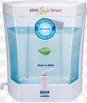 Water - Water Filter Water Purification Reverse Osmosis Water Cooler PNG