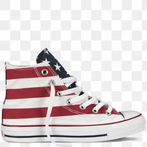 Men Shoes - Chuck Taylor All-Stars Converse Sneakers High-top Shoe PNG