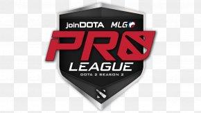 League Of Legends - Dota 2 League Of Legends CDEC Gaming Shanghai Major Manila Major PNG