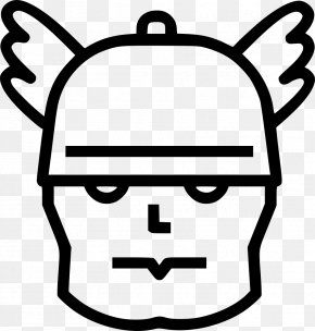 Pig - Pig Emoticon Icon Design PNG