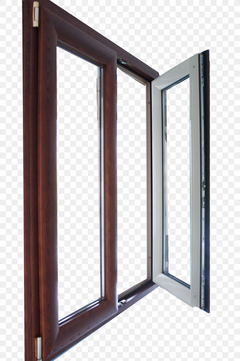 Sash Window, PNG, 1000x1500px, Window, Sash Window Download Free