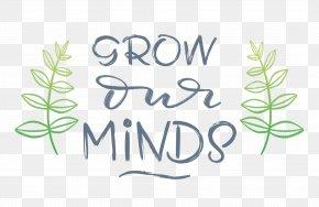 Hanneton Des Roses - York Mind Logo Brand Plant Stem Leaf PNG