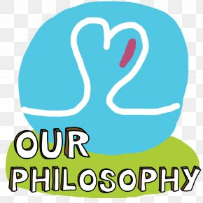 Philosophy - Clip Art Brand Green Human Behavior Logo PNG