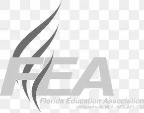 LOBBY - Florida Education Association National Education Association American Federation Of Teachers PNG