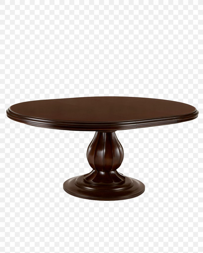 Table Kitchen Dining Room Icon, PNG, 1200x1500px, Table, Chair, Coffee Table, Dining Room, Furniture Download Free