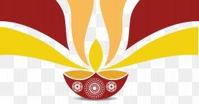 Diwali Picture - Diwali Clip Art PNG