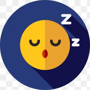 Sleepy - Offutt Air Force Base Emoticon United States Strategic Command Smiley PNG