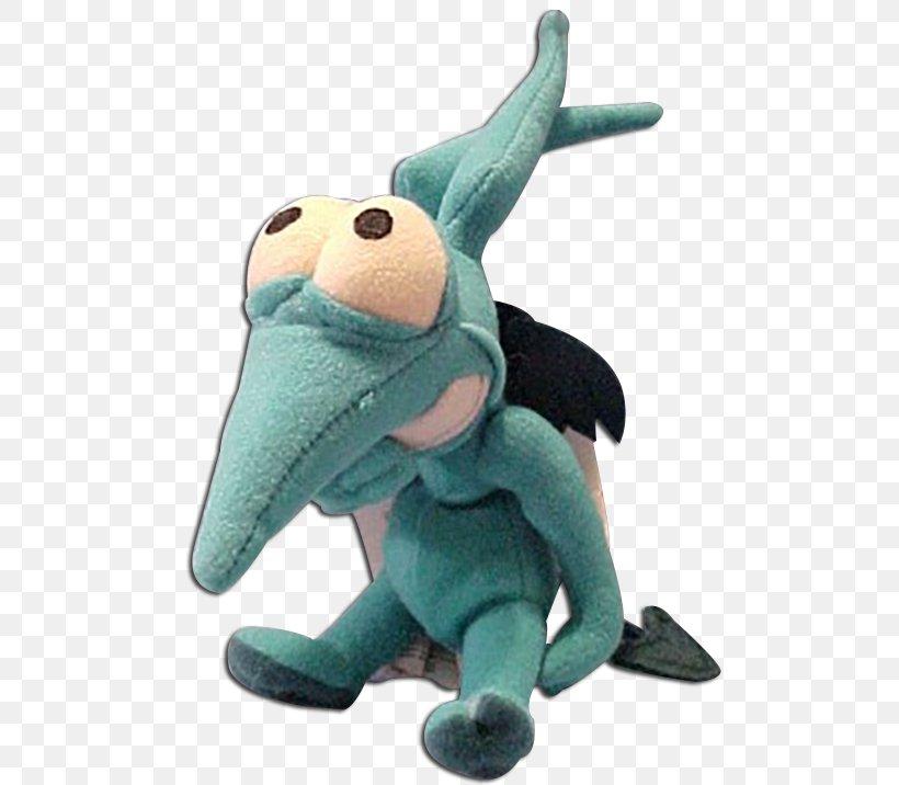 Remarkable Stuffed Animals Cuddly Toys The Walt Disney Company Plush Frankydiablos Diy Chair Ideas Frankydiabloscom