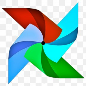 Logo Auto Part - Google Logo Background PNG