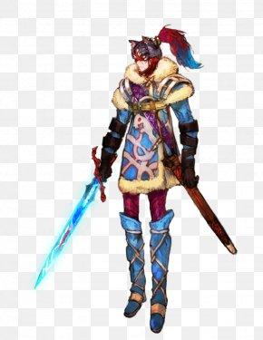 Chrono Trigger - I Am Setsuna Chrono Trigger Video Game Nintendo Switch Square Enix Co., Ltd. PNG