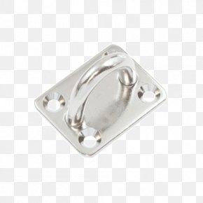 Stainless Steel Dinner Plate - Marine Grade Stainless Stainless Steel Wall Brick PNG