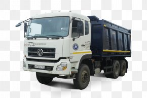 Dongfeng Fengshen - Car Ford Motor Company Commercial Vehicle Dump Truck Dongfeng Motor Corporation PNG