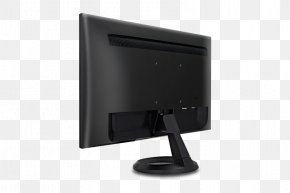Computer Monitor Accessory Computer Monitors Output Device Multimedia PNG