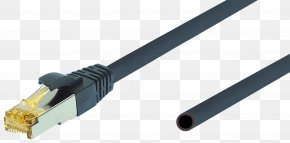Flexible Flat Cable - Network Cables Patch Cable Electrical Cable Electrical Connector Ribbon Cable PNG