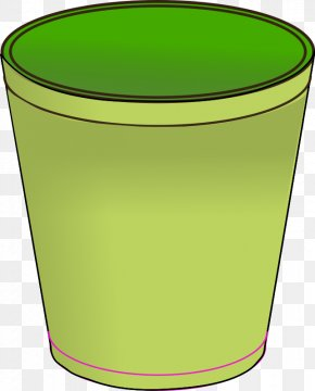 Hazardous Waste Clipart - Waste Container Recycling Bin Clip Art PNG