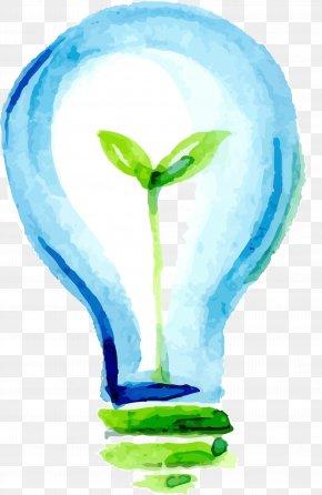Save Electricity Patterns - Electricity Energy Conservation 2018 Nissan LEAF PNG