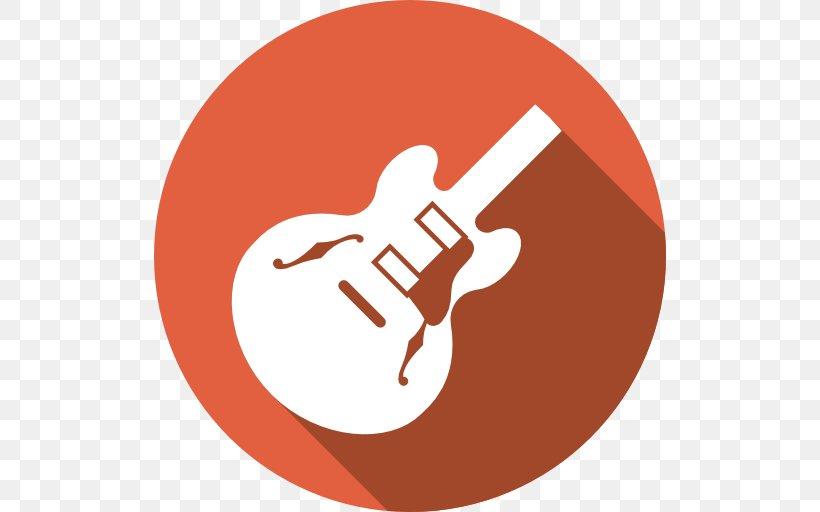 Garageband download macintosh icon, png, 512x512px, garageband.
