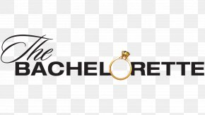 Bachelor - Television Show Reality Television American Broadcasting Company Television Producer PNG