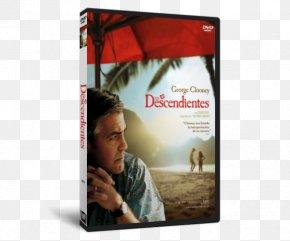 Shailene Woodley - Alexander Payne The Descendants Matt King Film Director PNG