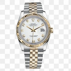 Rolex Watch Male Table - Rolex Datejust Rolex Submariner Watch Rolex Sea Dweller PNG