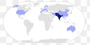 Hauptstadt Von Nepal - United States Nationality Law Travel Visa U.S. State Federal Republic PNG