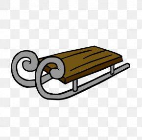 Igloo - Club Penguin Igloo Furniture Clip Art PNG