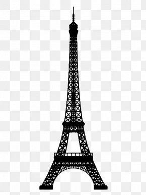 Eiffel Tower - United Nations Framework Convention On Climate Change 2015 United Nations Climate Change Conference Paris 2017 United Nations Climate Change Conference PNG