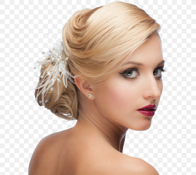 Bride Hairdresser Wedding Beauty Parlour Hairstyle, PNG, 600x732px, Bride, Artificial Hair Integrations, Beauty, Beauty Parlour, Blond Download Free
