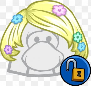 Hat - Club Penguin Hat Piracy Clothing Clip Art PNG