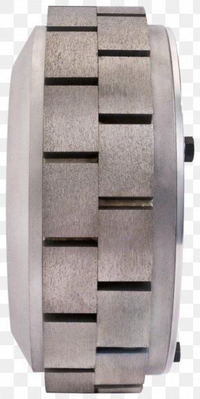 Stone - Granite Calibration Steel Stone Tool PNG