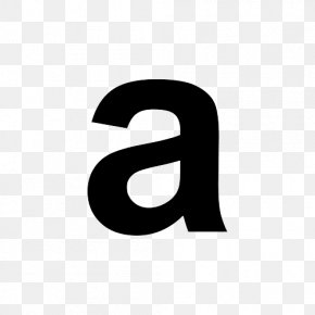 Letter A - Amazon.com IPhone X Letter Case Epos Now PNG