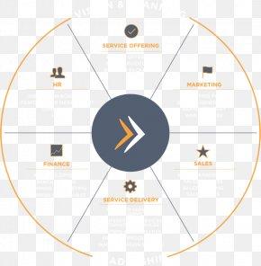 Design - Organization Brand Graphic Design Logo PNG