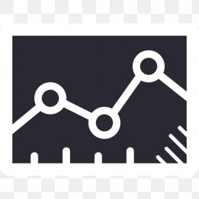 Selenium Training Computer Software Web BrowserWorkforce - QEdge Technologies Ameerpet Hyderabad PNG