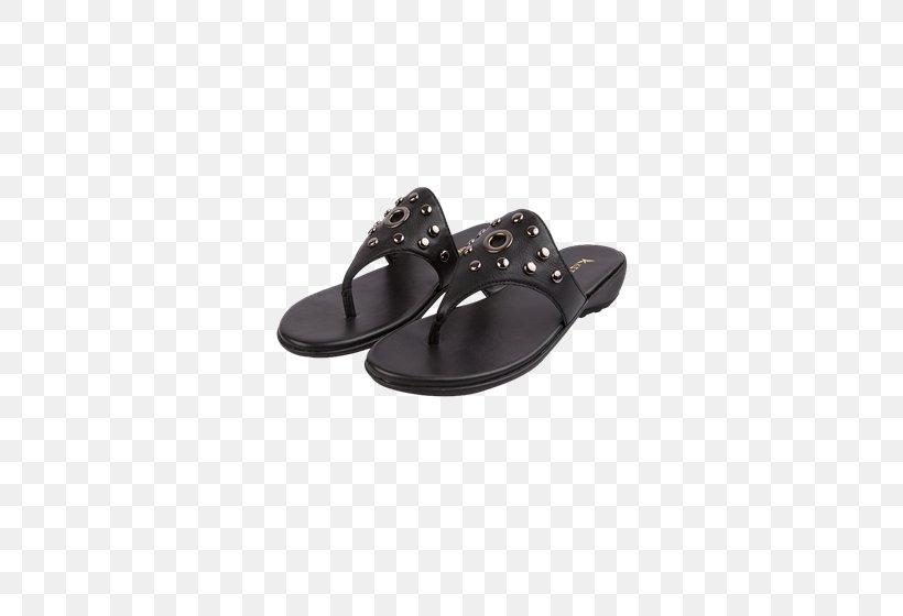 Flip Flops Victorian Floral Womens Summer Slippers Brazil Sandals for Boys