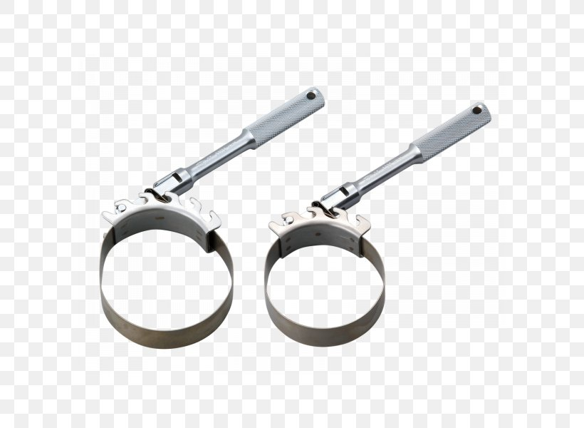 Hand Tool Spanners Oil Filter KYOTO TOOL CO., LTD. Oil-filter Wrench, PNG, 600x600px, Hand Tool, Augers, Fashion Accessory, Filter, Frontwheel Drive Download Free