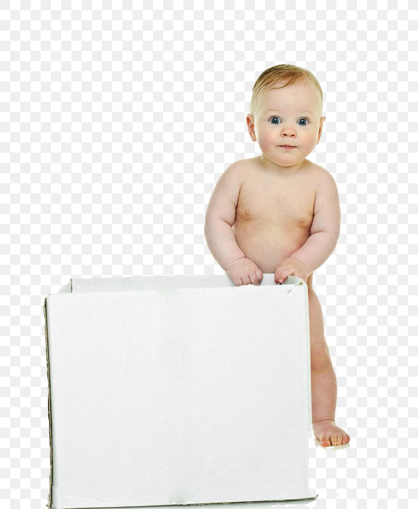 Infant Packaging And Labeling, PNG, 664x1000px, Infant, Arm, Cardboard, Carton, Child Download Free