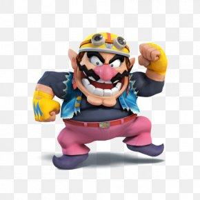 Super Smash Bros - Super Smash Bros. For Nintendo 3DS And Wii U Super Smash Bros. Brawl Super Smash Bros. Melee PNG