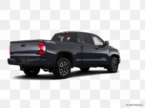 Car - Ram Trucks 2013 RAM 1500 2016 RAM 1500 2015 RAM 1500 2012 RAM 1500 PNG
