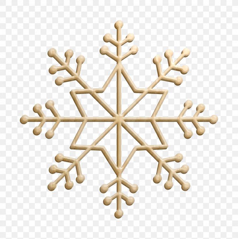 Christmas Icon Holiday Icon Season Icon, PNG, 1154x1160px, Christmas Icon, Holiday Icon, Season Icon, Snowflake, Snowflake Icon Download Free