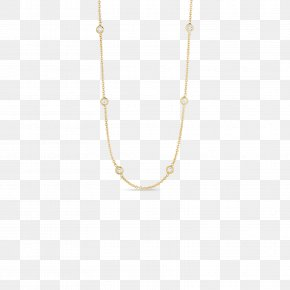 Jewellery - Jewellery Necklace Chain Gold Charms & Pendants PNG