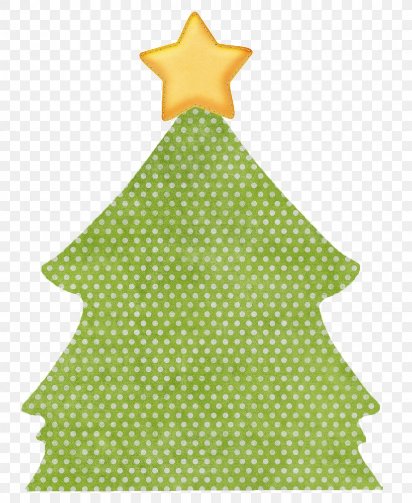 Christmas Tree Top View.Paper Christmas Tree Envelope Christmas Ornament Png