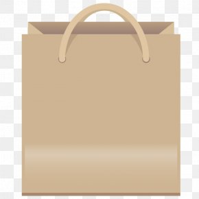 Paper Shopping Bag Image - Shopping Bag Paper Clip Art PNG
