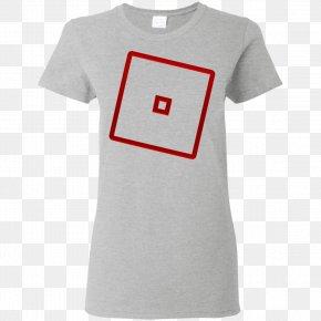 T-shirt - T-shirt Hoodie Clothing Woman PNG