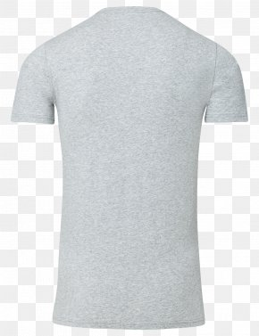 T-shirt - T-shirt Crew Neck Sleeve Clothing PNG