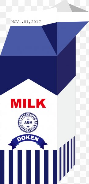 Maff - Australian Quarantine And Inspection Service 検疫所 Dairy Products ZE:A PNG