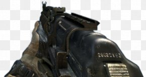 Call Of Duty: Modern Warfare 3 Call Of Duty 4: Modern Warfare Call Of Duty: Black Ops II Call Of Duty: Modern Warfare 2 PNG
